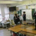 「げき・お笑い」(4-3)