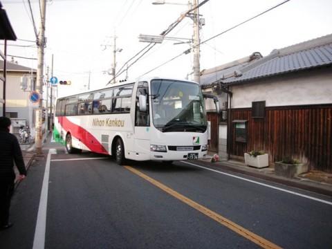 sDSCN8105